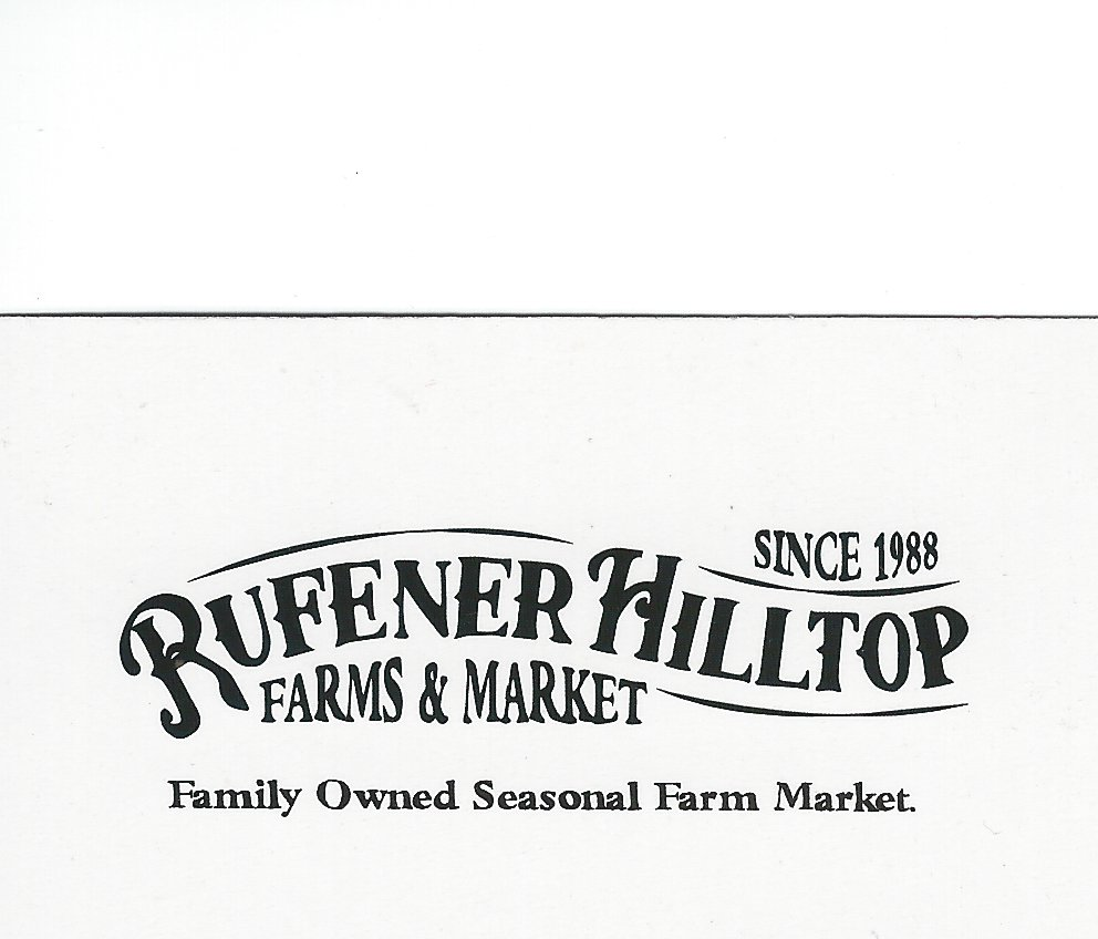 Rufener Hilltop Farms 2