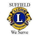 Suffield Lions Club image
