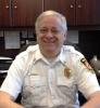 Chief Bob Rasnick