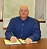 David T. Vartenuk, Suffield Township Trustee