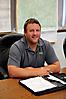 Jeff A. Eldreth, Township Trustee 2016-