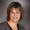 Lori L. Calcei