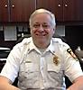 Chief Robert Rasnick