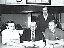 Past Officials